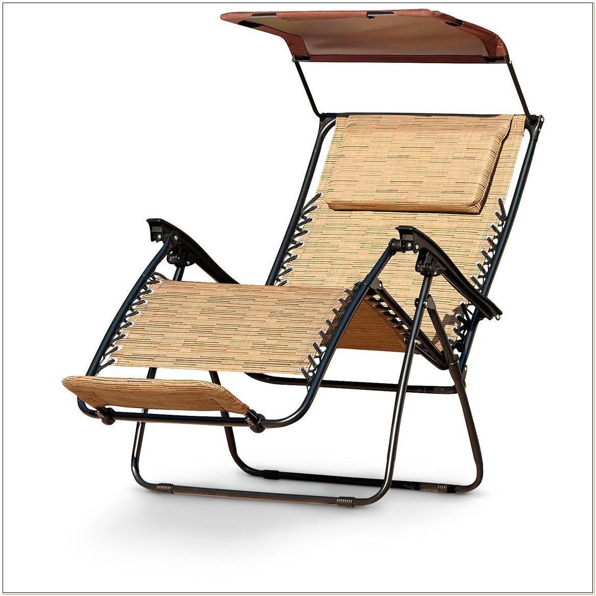 Oversized Zero Gravity Chair Canada