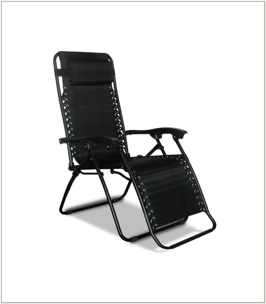 Overstock Zero Gravity Chair
