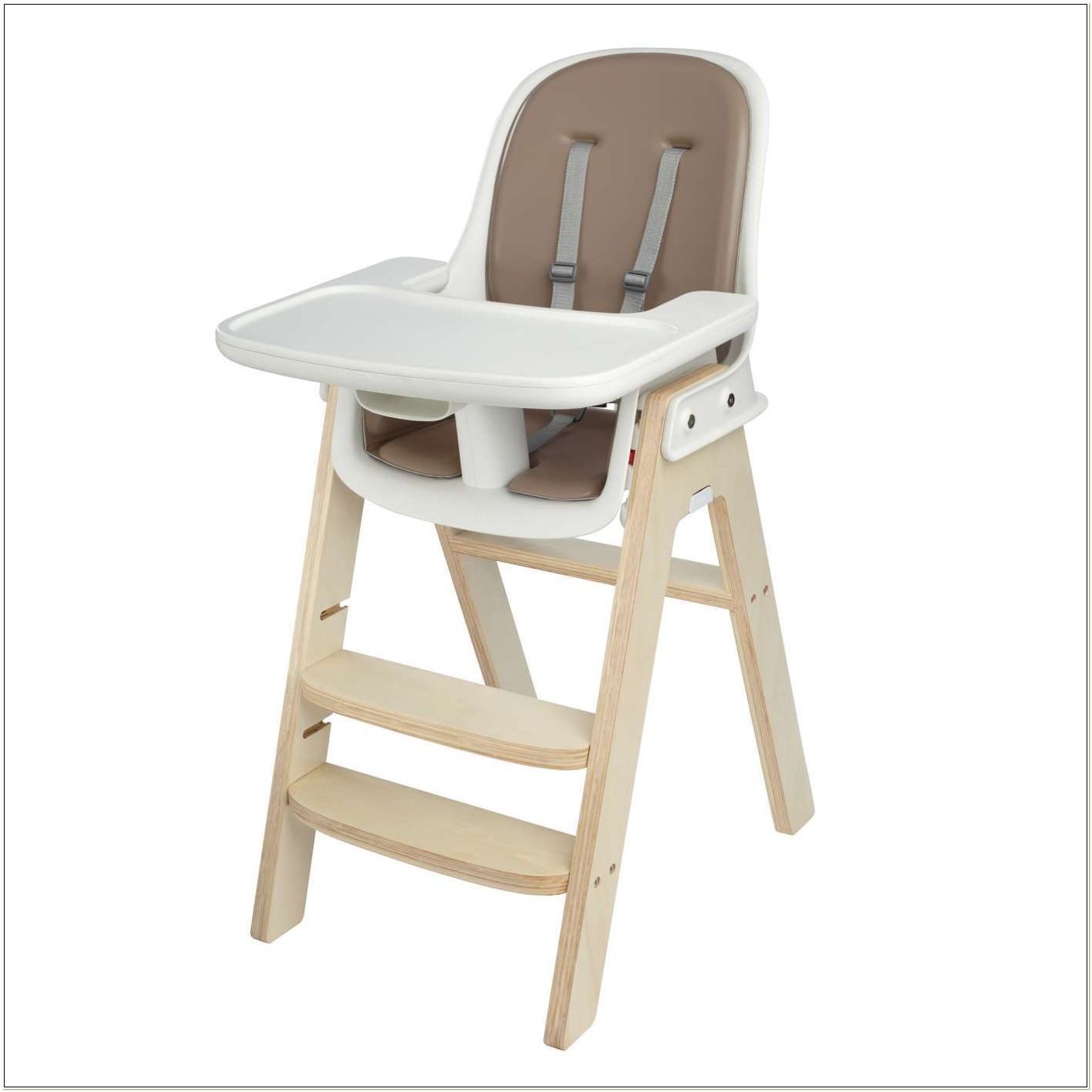 Oxo Baby High Chair