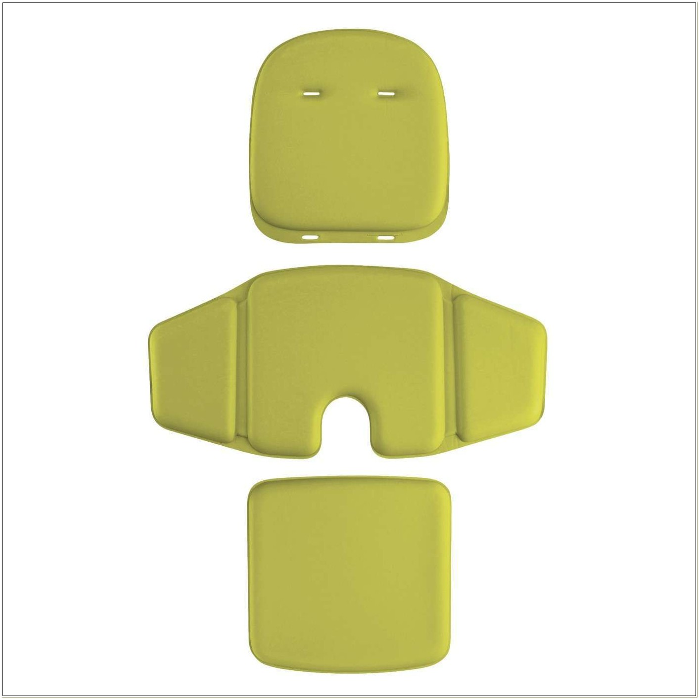 Oxo Sprout High Chair Replacement Cushion Uk