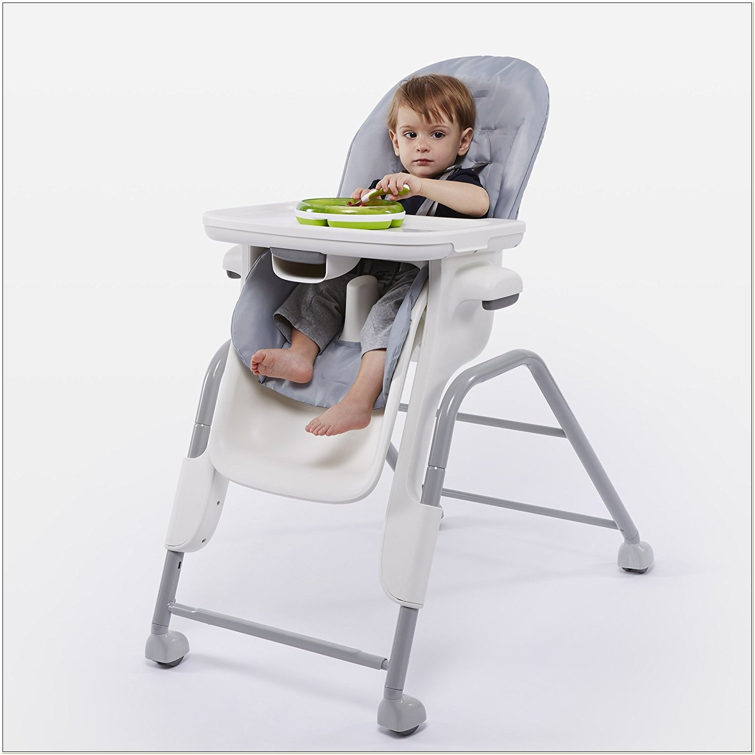 Oxo Tot High Chair Ebay