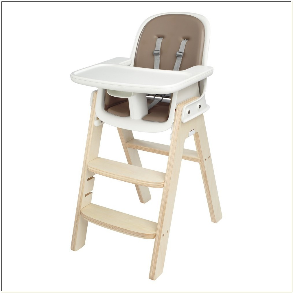 Oxo Tot Sprout High Chair Uk