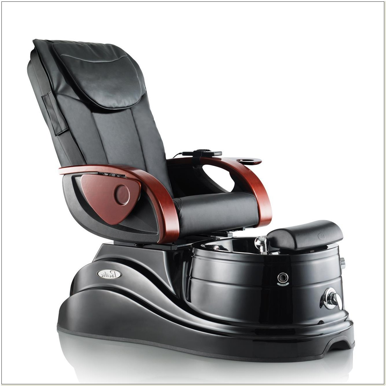 Pacific Spa 300 Pedicure Chair
