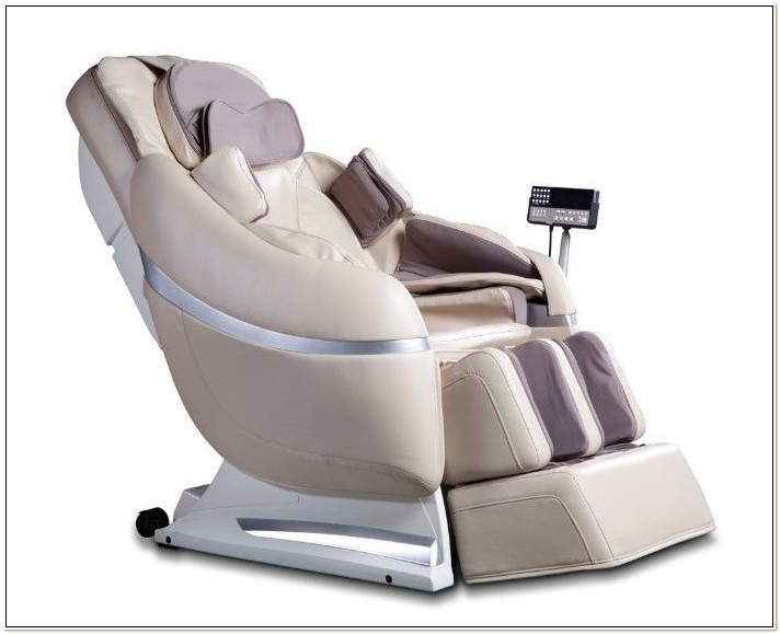 Panasonic Massage Chair Canada