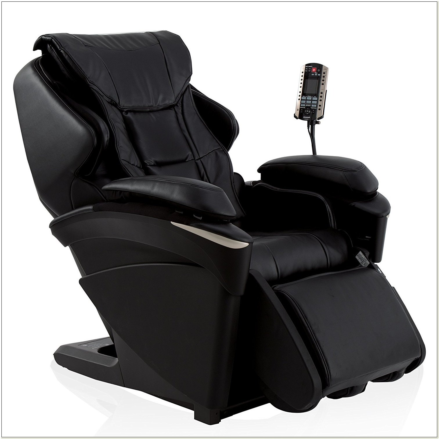 Panasonic Massage Chair Dealer Locator