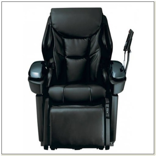 Panasonic Massage Chair Ep Ma70 Manual