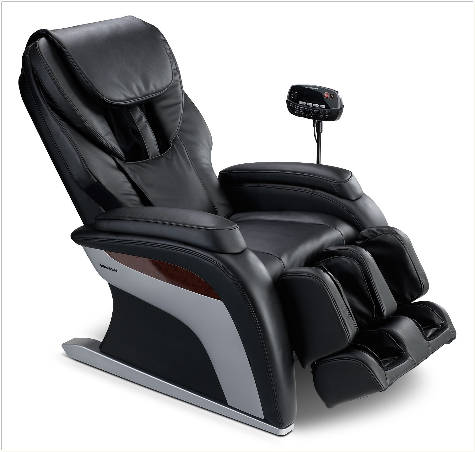 Panasonic Urban Collection Reclining Massage Chair