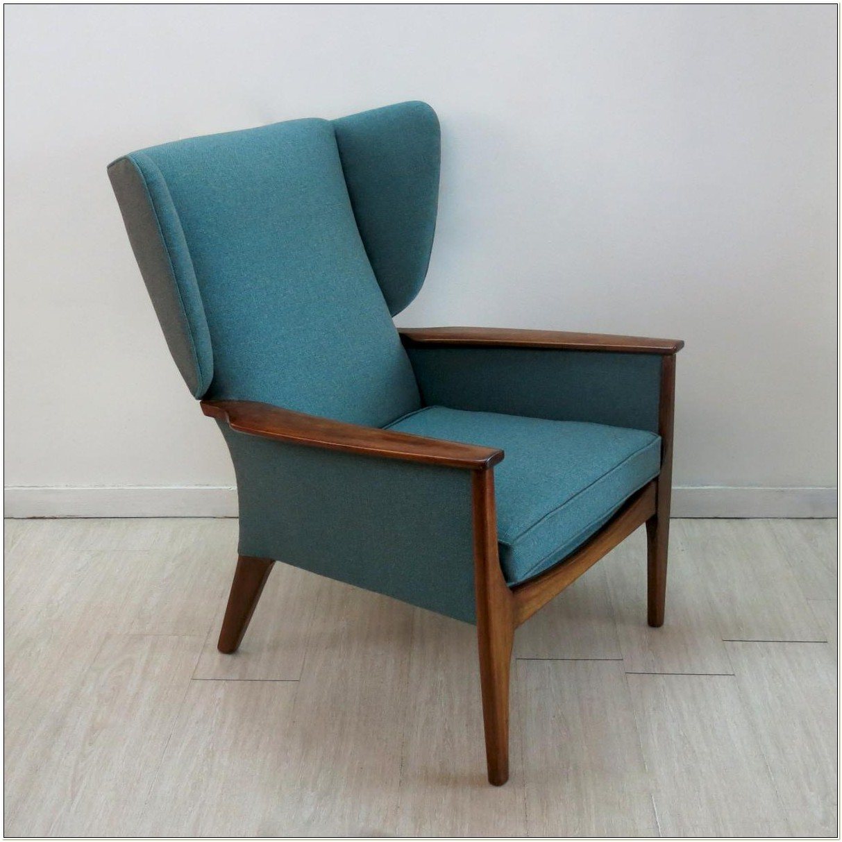 Parker Knoll Wing Chair Ireland