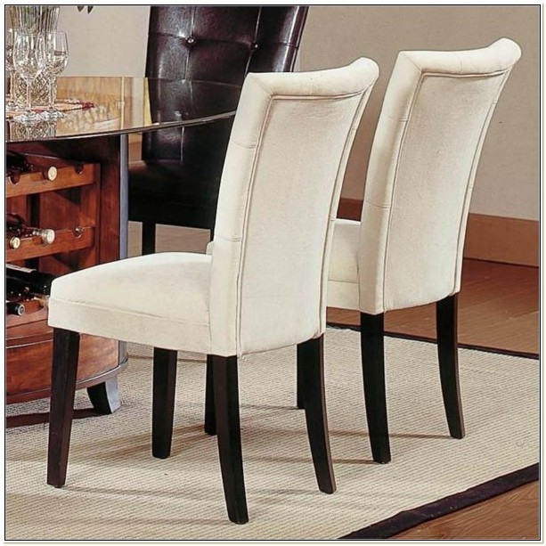 Parsons Chair Covers Overstock