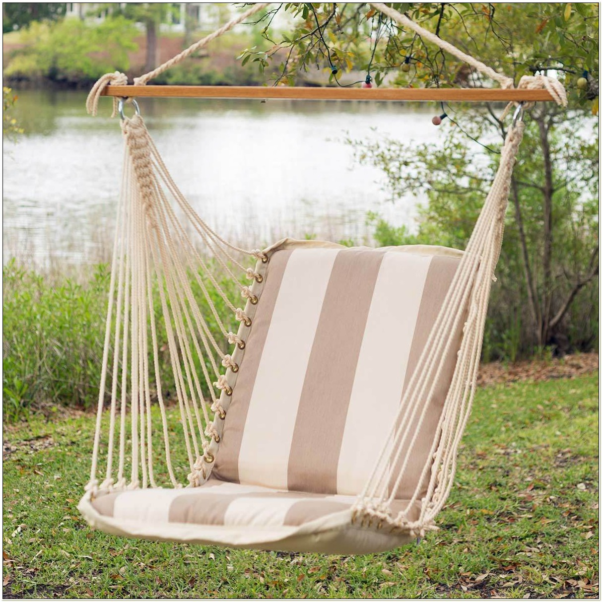 Pawleys Island Hammock Swing Chair