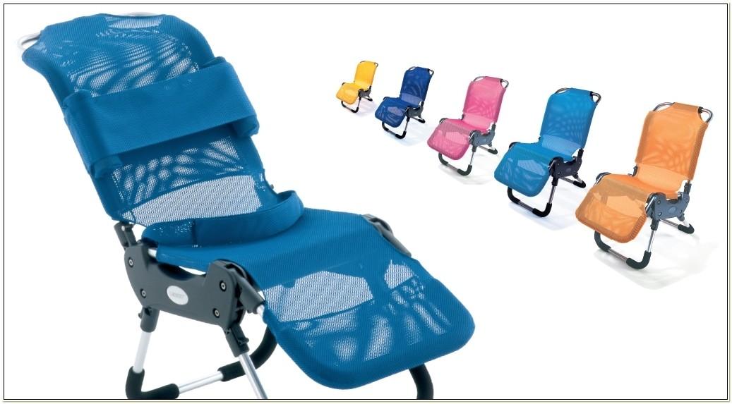 Pediatric Bath Chairs Disabled