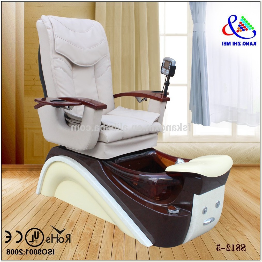 Pedicure Chairs Uk Suppliers
