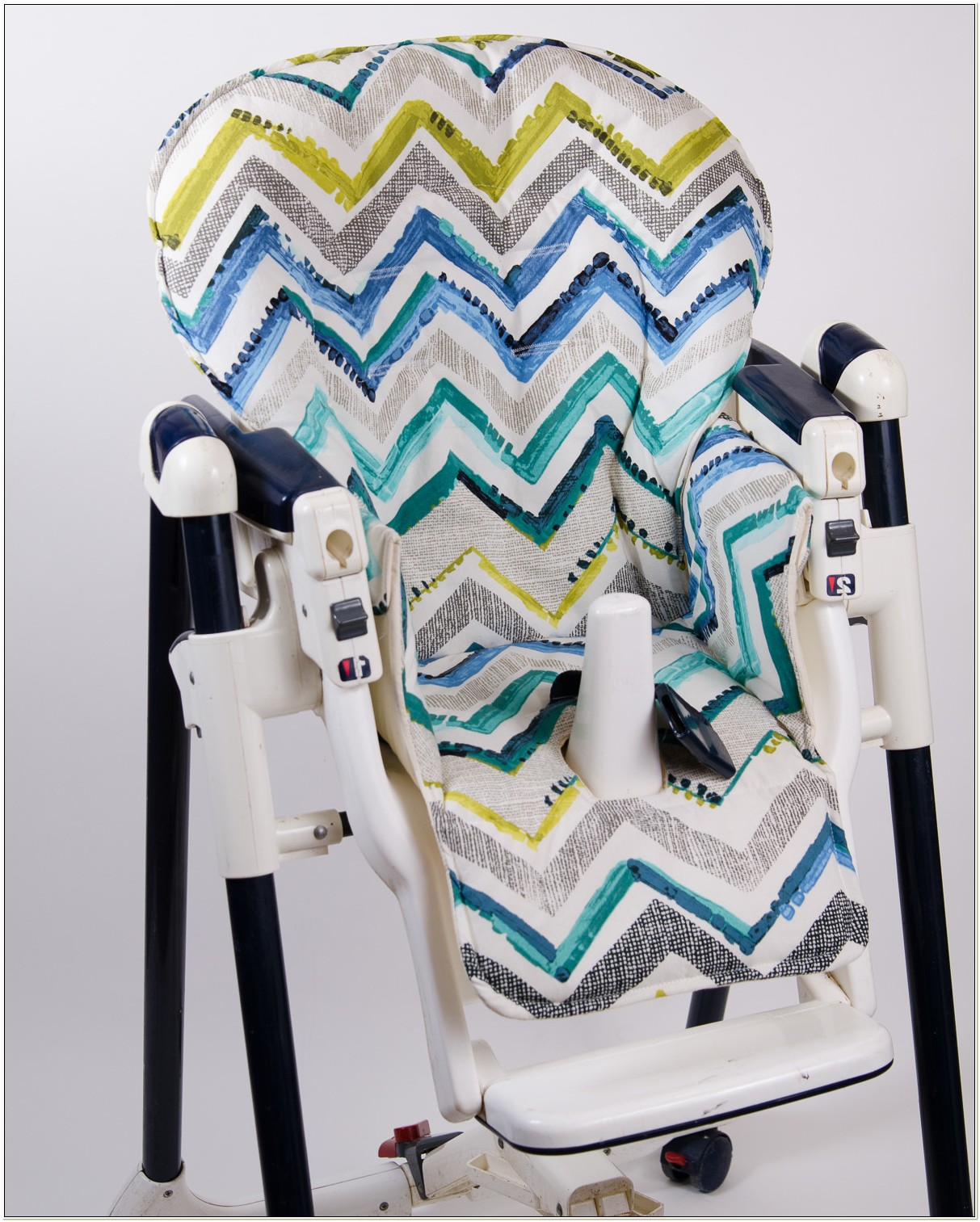 Peg Perego High Chair Cover