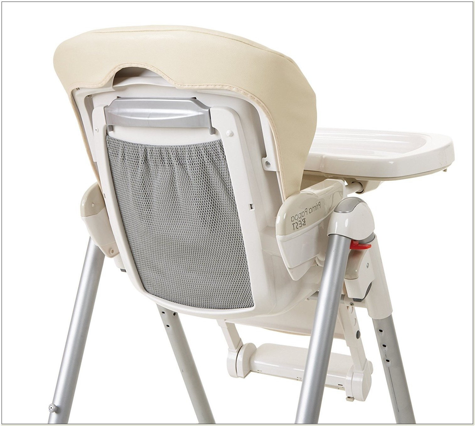 Peg Perego High Chair Siesta Amazon