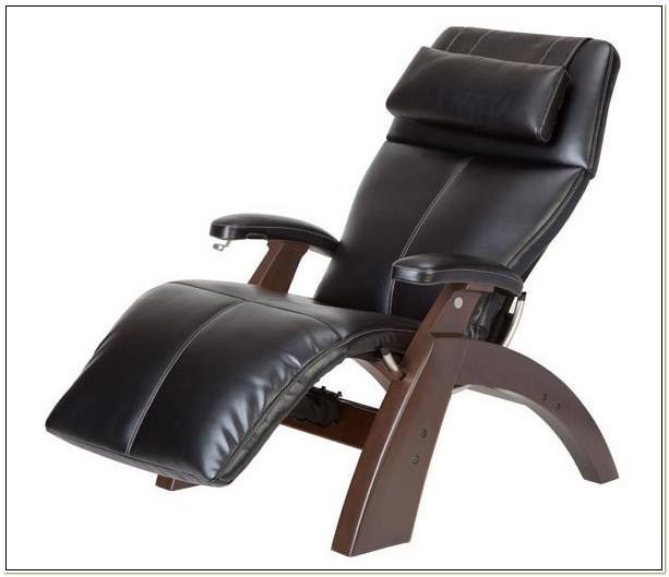 Perfect Chair Zero Gravity Recliner Uk
