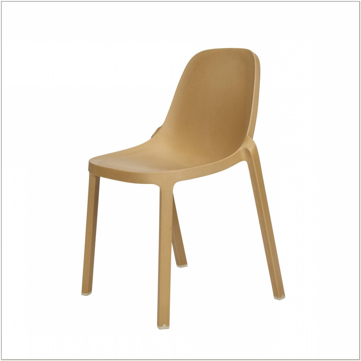 Philippe Starck Broom Chair