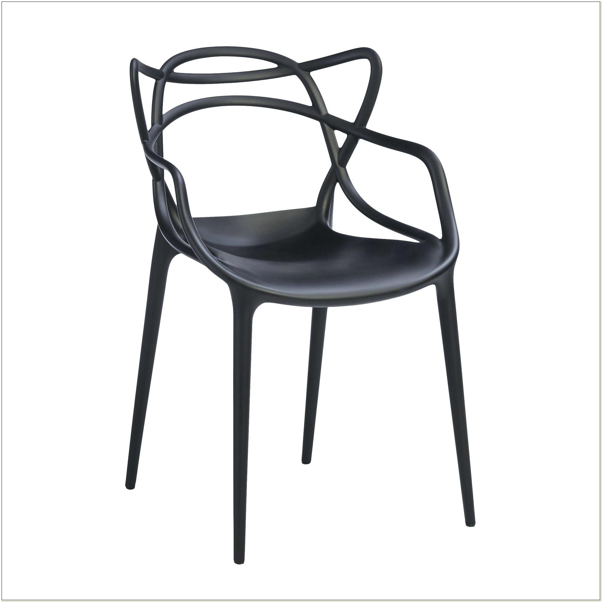 Philippe Starck Outdoor Chairs Nz