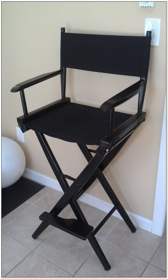 Pier 1 Directors Chair