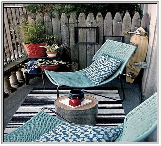 Pier One Canada Patio Chairs