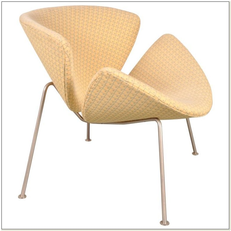 Pierre Paulin Ribbon Chair Prix