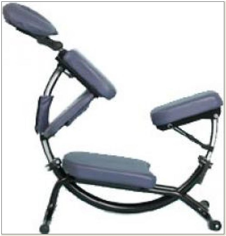 Pisces Dolphin Ii Massage Chair