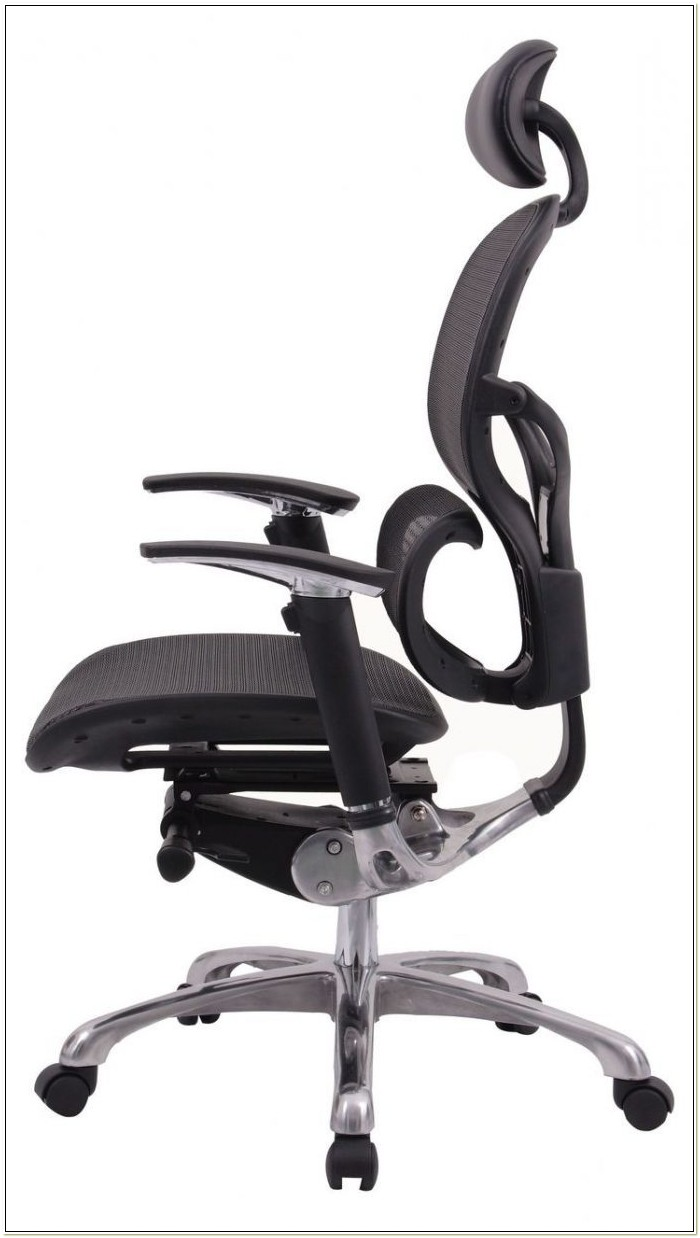 Pittsburgh Steelers Office Chair Sams Club