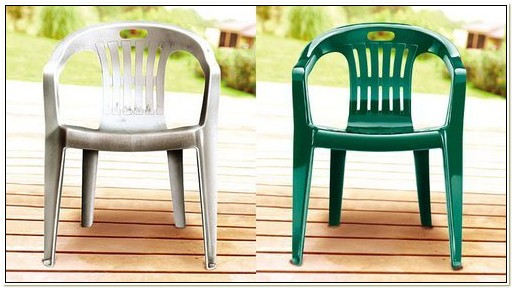 Plastic Outdoor Chairs Home Depot