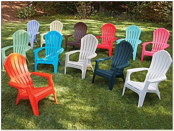 Plastic Resin Adirondack Chairs Uk