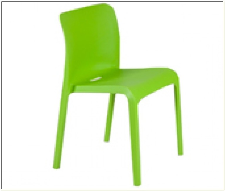 Plastic Stacking Patio Chairs Uk