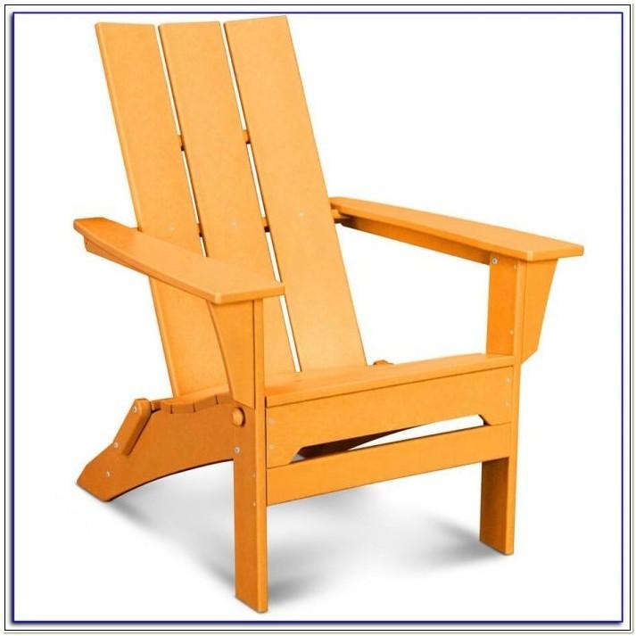 Polywood Adirondack Chairs Canada