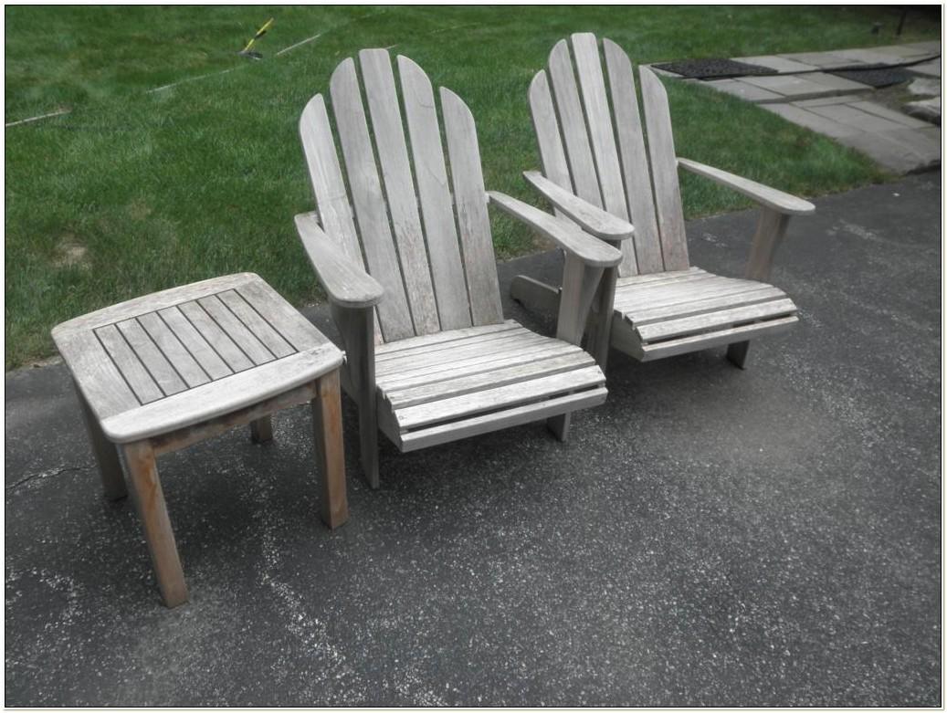 Polywood Adirondack Chairs Lancaster Pa