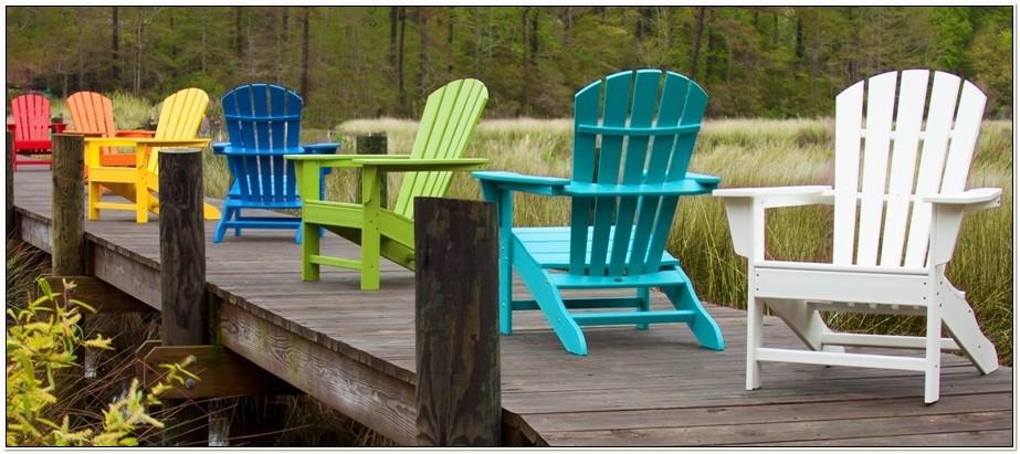 Polywood Adirondack Chairs Uk