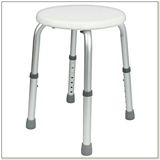 Portable Chairs For Seniors