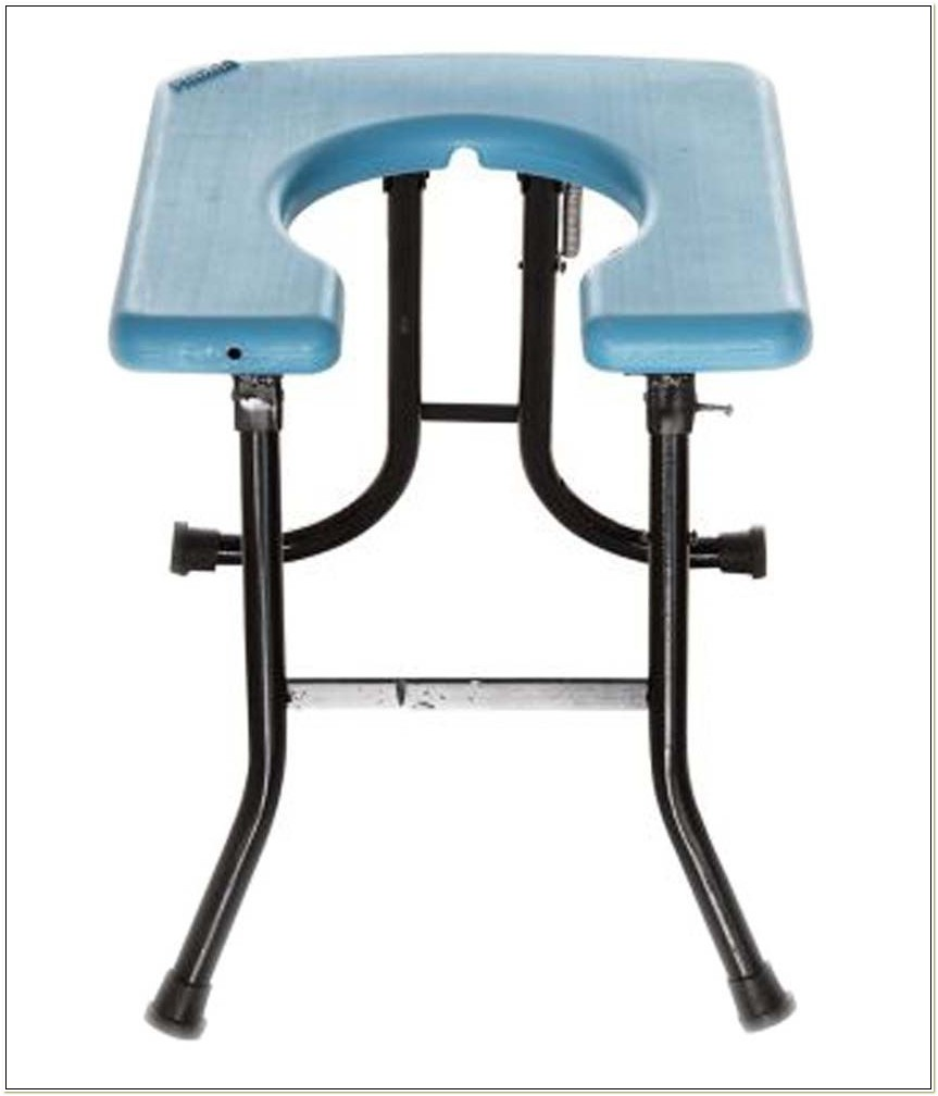 Portable Toilet Seat For Adults India