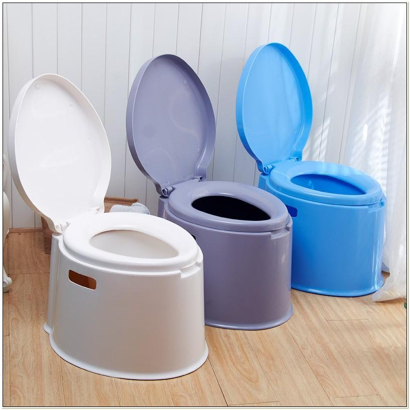 Portable Toilet Seats For Adults