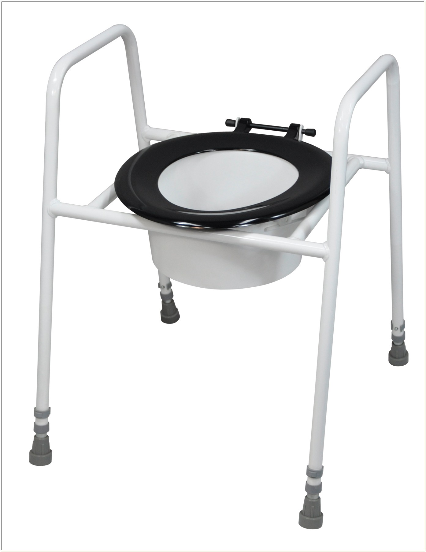 Portable Toilet Seats For Disabled