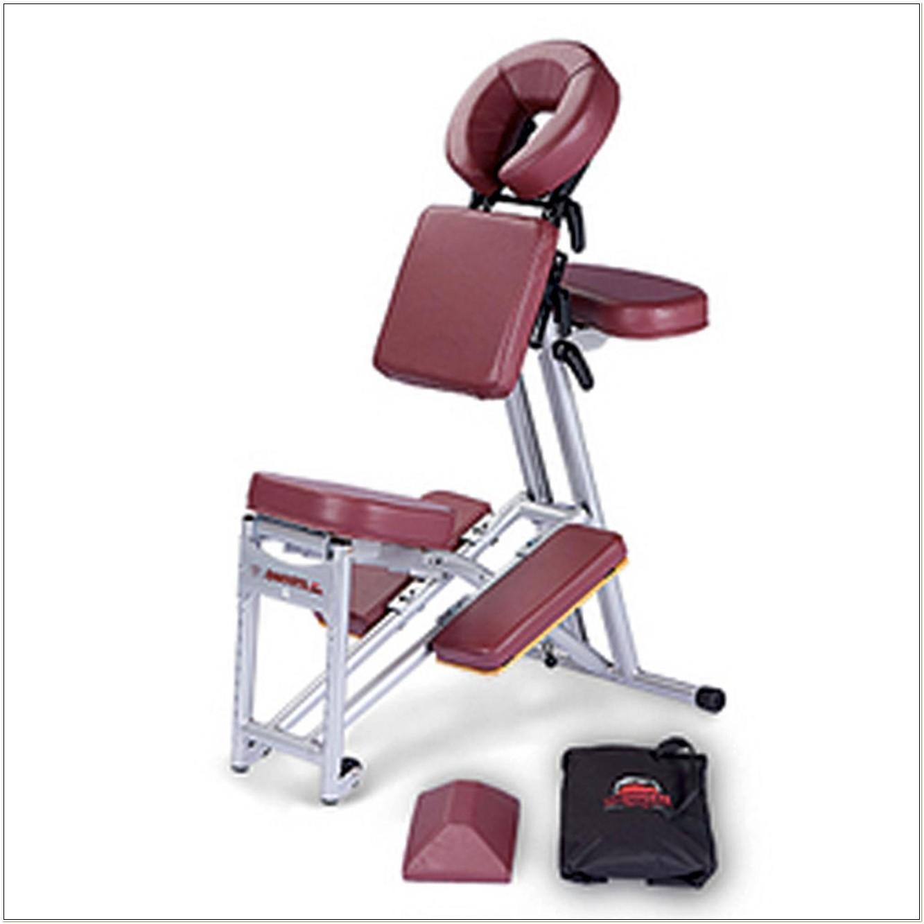 Portal Pro 3 Massage Chair