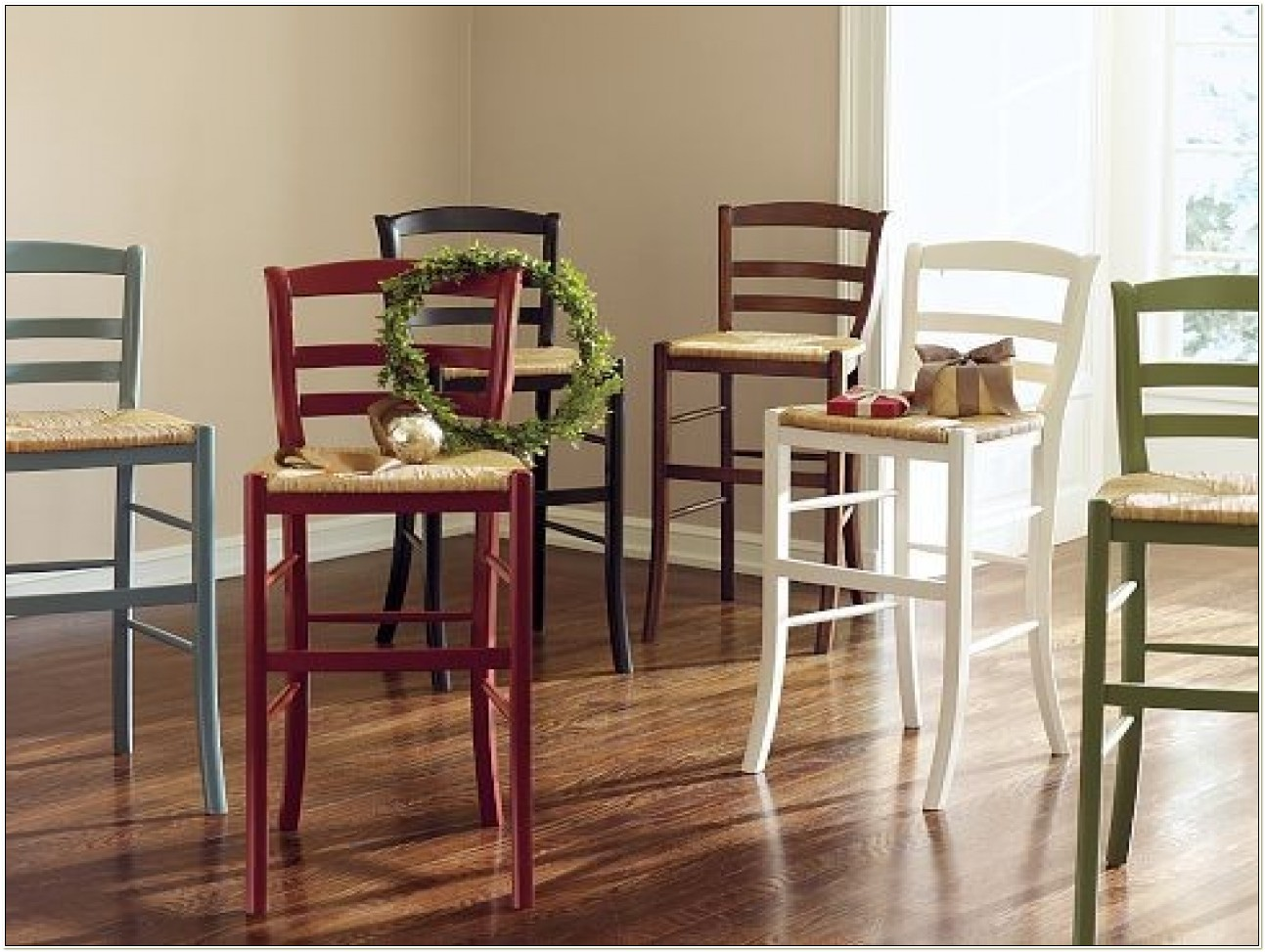 Pottery Barn Schoolhouse Chairs Craigslist