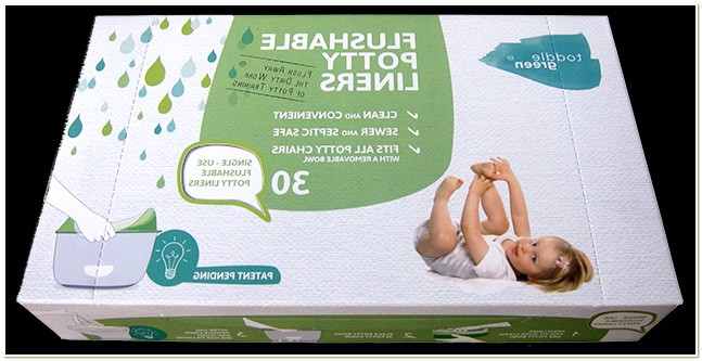 Potty Chair Liners For Adults