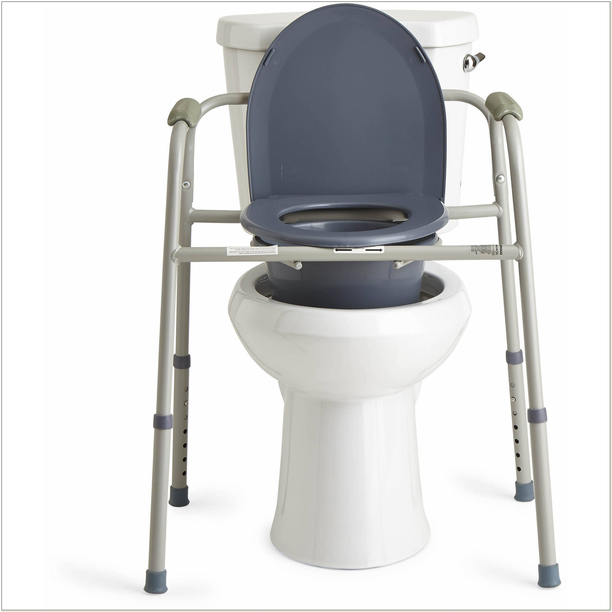 Potty Chairs For Adults Walmart