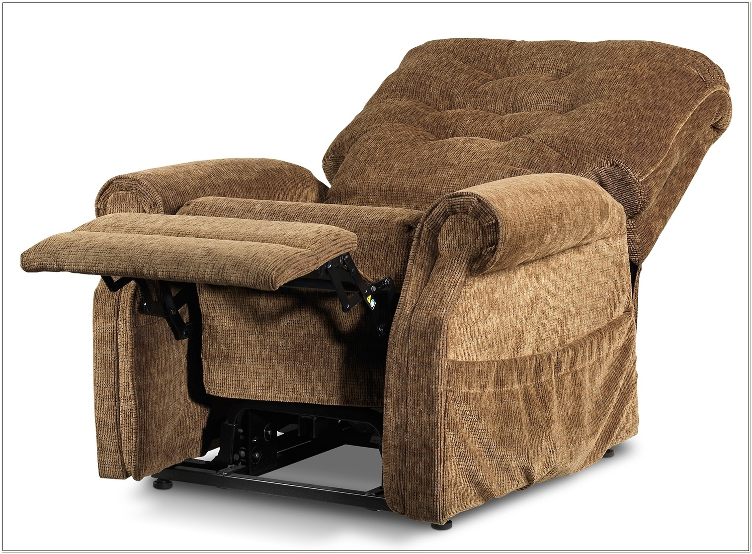 Power Lift Recliner Chairs Canada