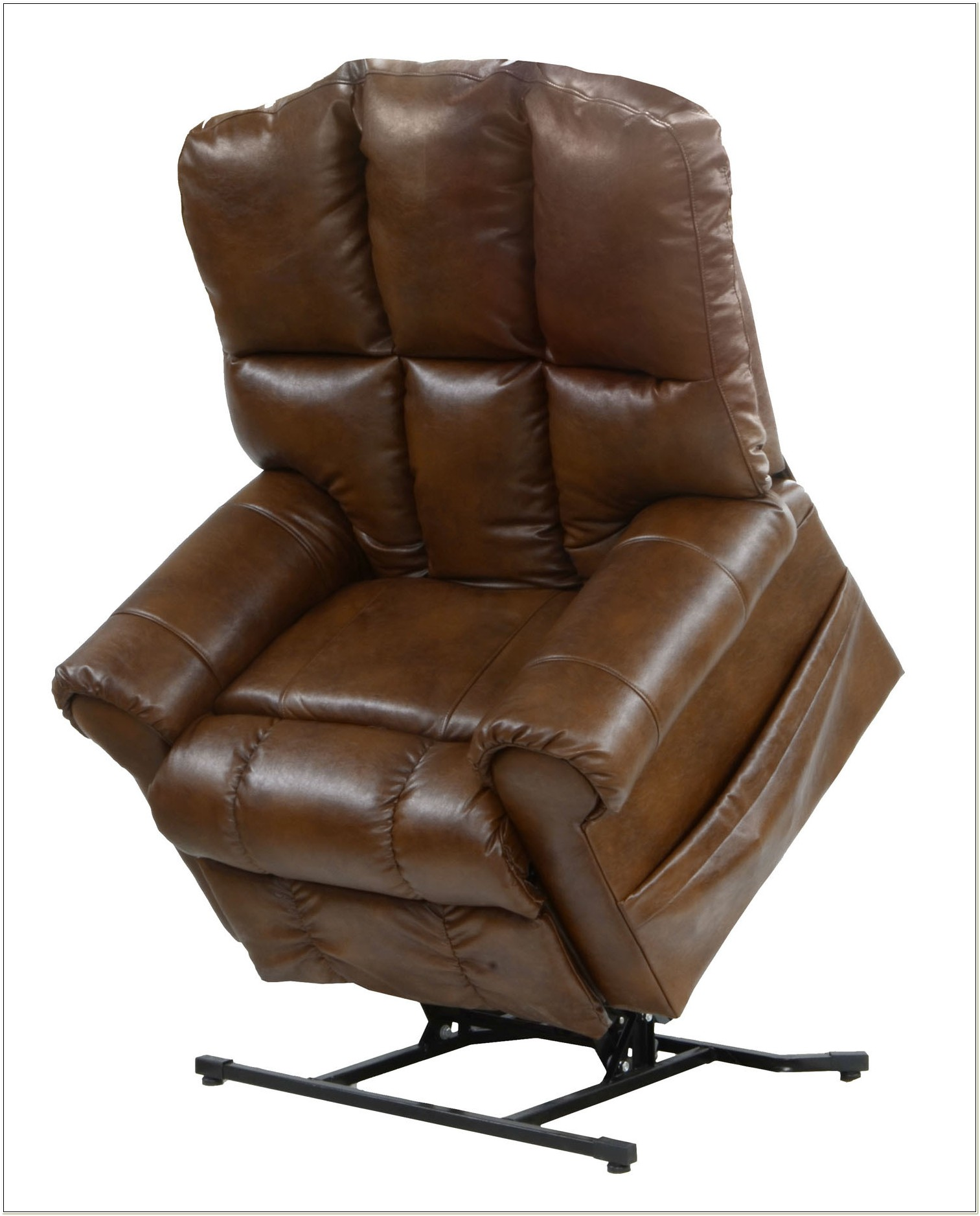 Power Recliner Lift Chair