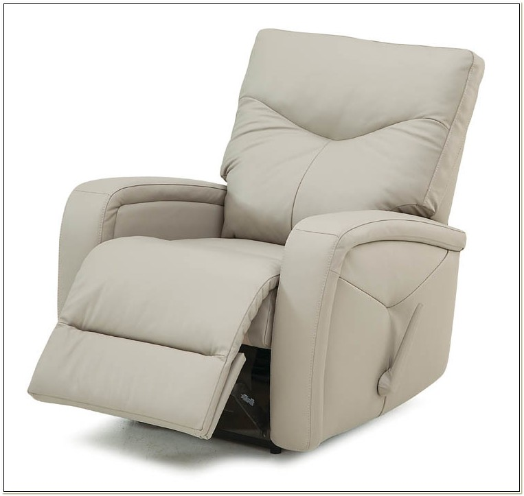 Power Rocker Recliner Chairs