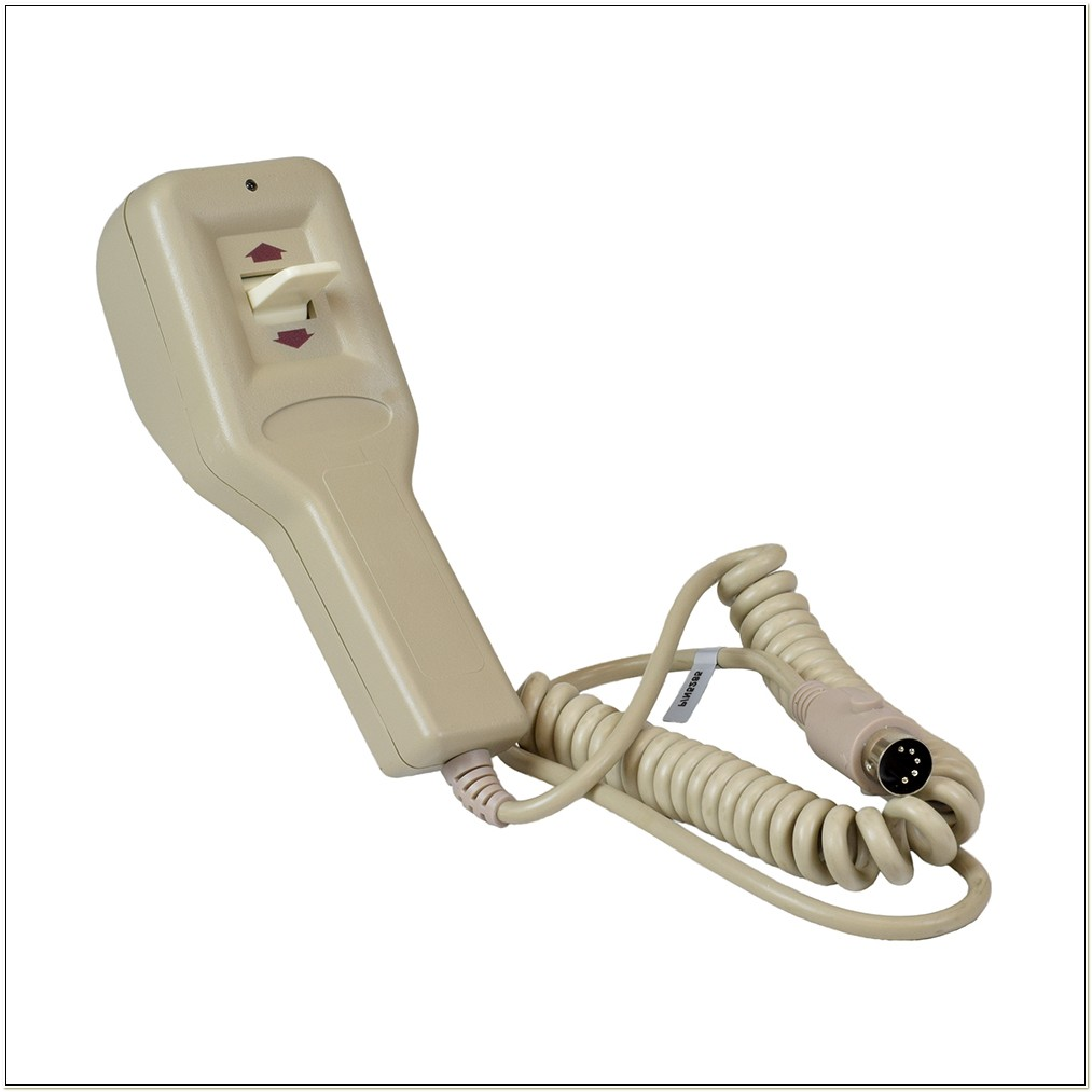 Pride Lift Chair Control Switch