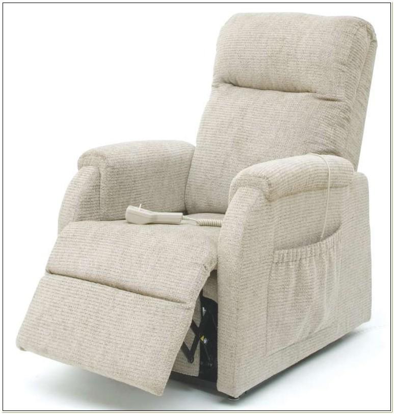 Pride Riser Recliner Chairs Uk