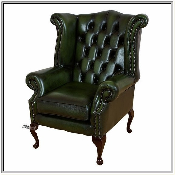 Queen Anne Chairs Ebay Uk