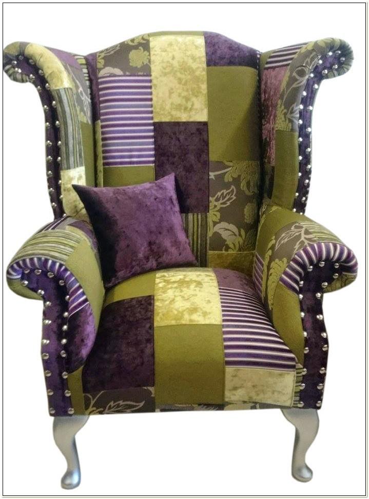 Queen Anne Chairs Ebay