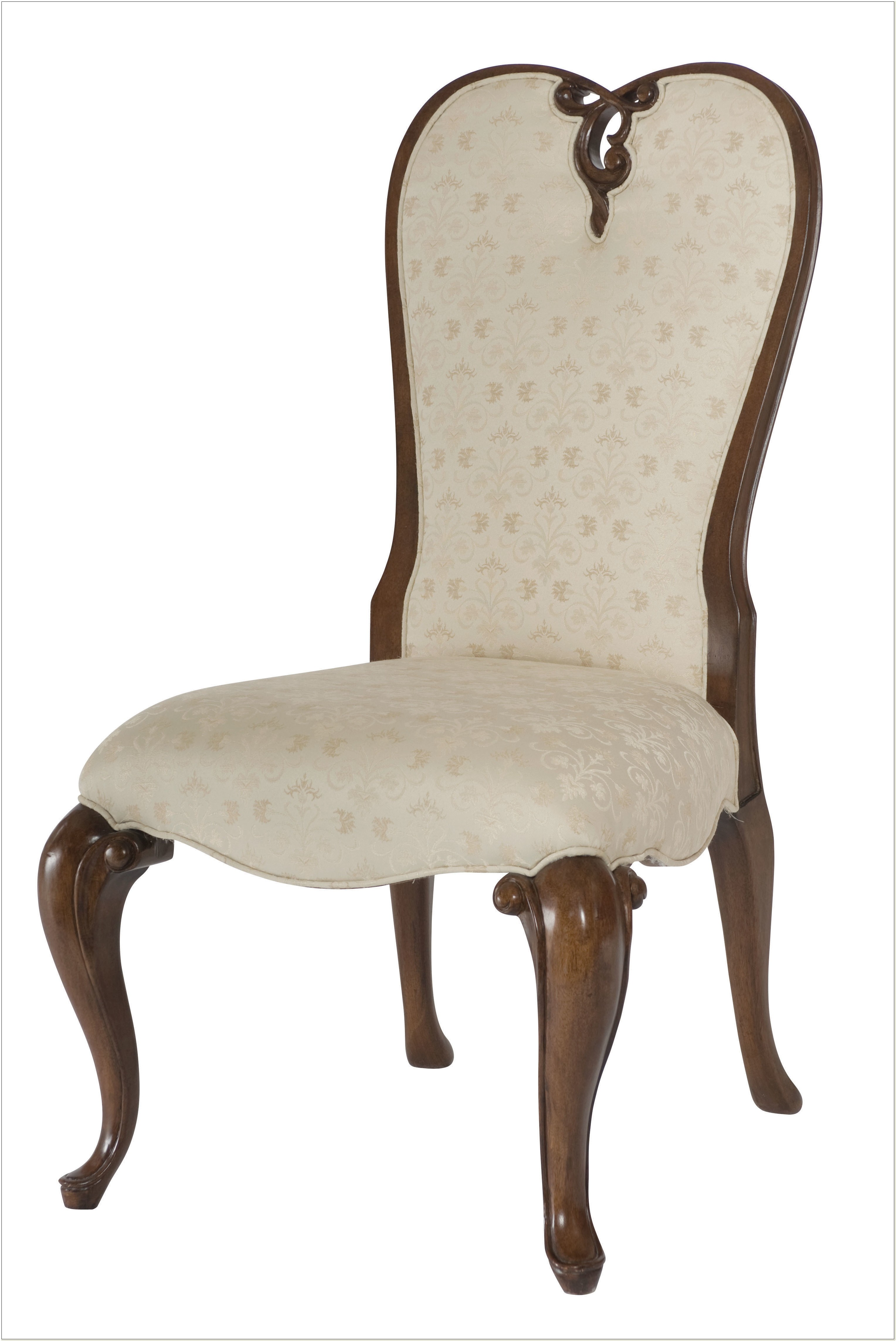 Queen Anne Style Chairs Ebay