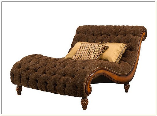 Raymour And Flanigan Chair Beds