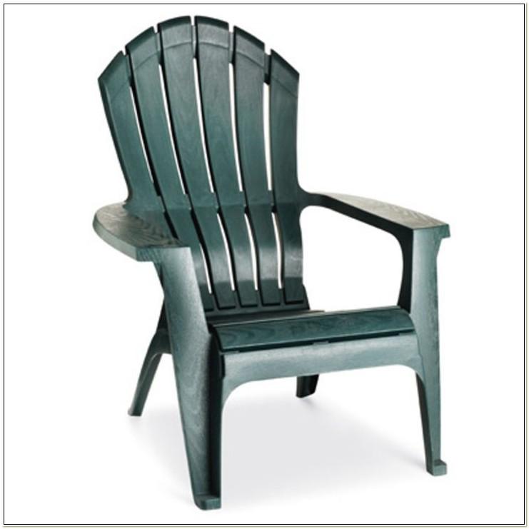 Real Comfort Adirondack Chair Target